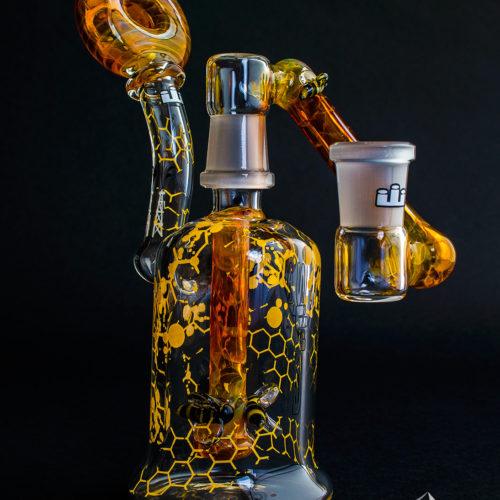 Silika Glass