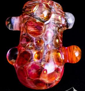 Struve Glass